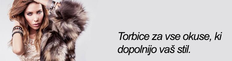 Torbice