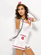 Kostum medicinska sestra (Obsessive)